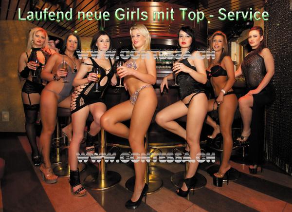 http://contessa.ch/girls/1391696568pascha03.jpg